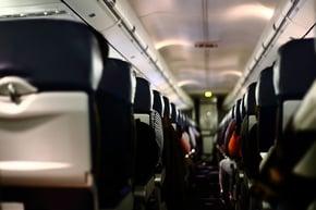 transportation-system-3274568_960_720